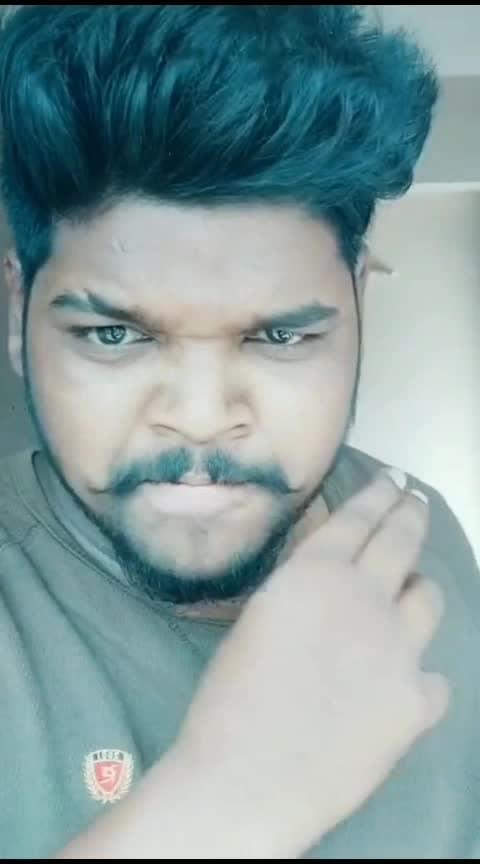 #othaiyadi_pathayila #tamiltrendings #tamilsong #roposolove