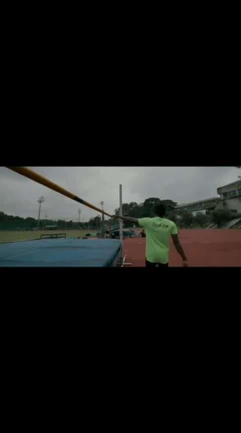 pera athlete