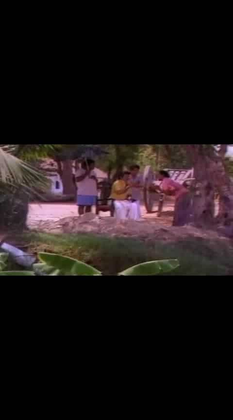 #vijaykanth #haha-tv