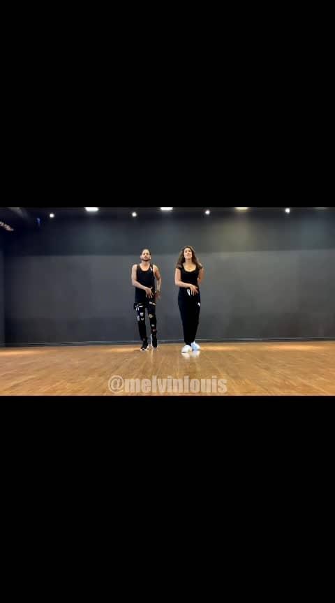 Lamberghini sexy dance #lamberghini #hot-hot-hot #supersexy