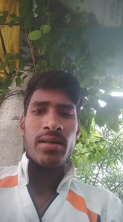 shashi Singh Singh