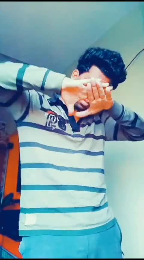✌️🔥🤘 #danceindia #fingertutting #tutting #roposo