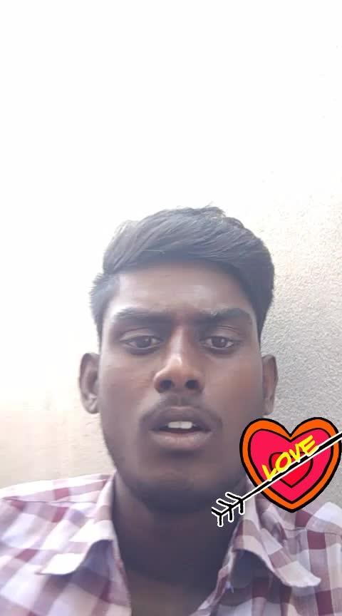 g, narasihmudu  address C belagal Andaman telegram