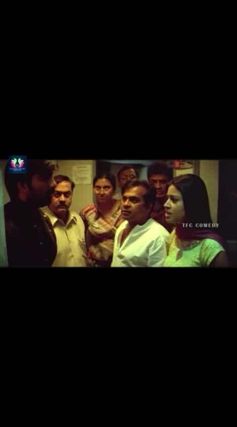 #brahmi #venkymovie #raviteja #brahmanandam_comedy #mass-raviteja
