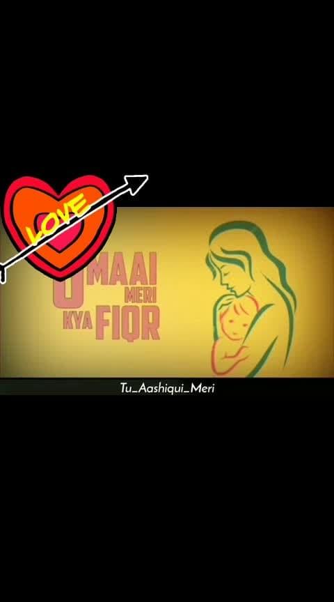 feel this song #kesri #loveness #lovethissong #wow #haha-tv #filimistaan #solofull_quates #beats #ropostar #statusvideo-download #wtsupstatus #love-status-roposo-beats #followmeplease #followformoreupdates #likeandshare #roposlove