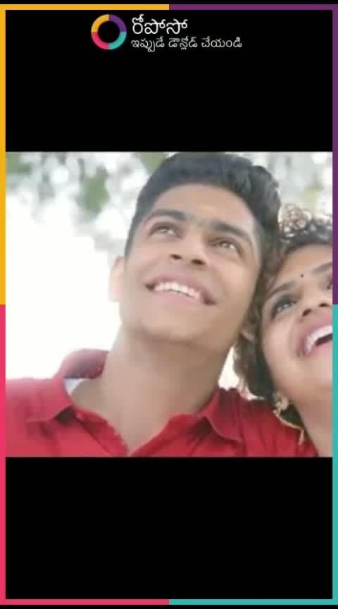 #love----love----love #loveroposo #loveudad #loversday #roposobeats #roposoness #roposostar #roposostarchannel #roposostars #love #loveing #in-love-