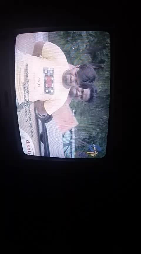 #sudheerpelligola #sudheer-rashmi #sudheer #sudheer-pradeep #sudheer-comedy #etvtelugu #etvteluguindia #jabardasthcomedy #mallemalatv