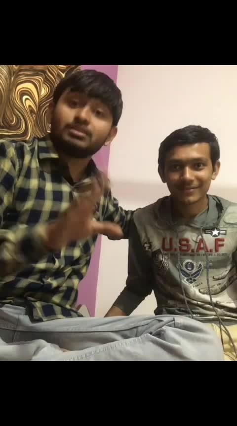 #vandha #gujarati #gujaraticomedy