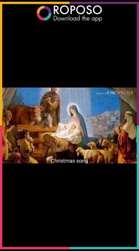 #christ#