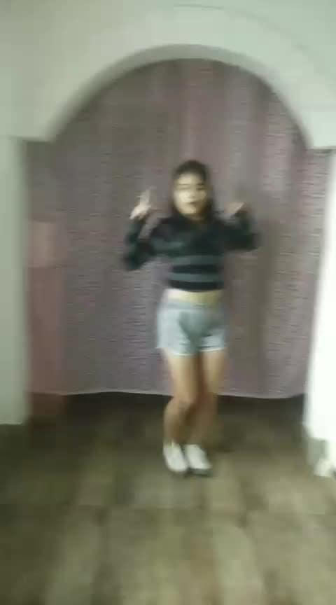 Aaokabhihavelipe #likeandcomment for more videos #roposodancer #dancerslife #haweli #aaokabhihavelipe