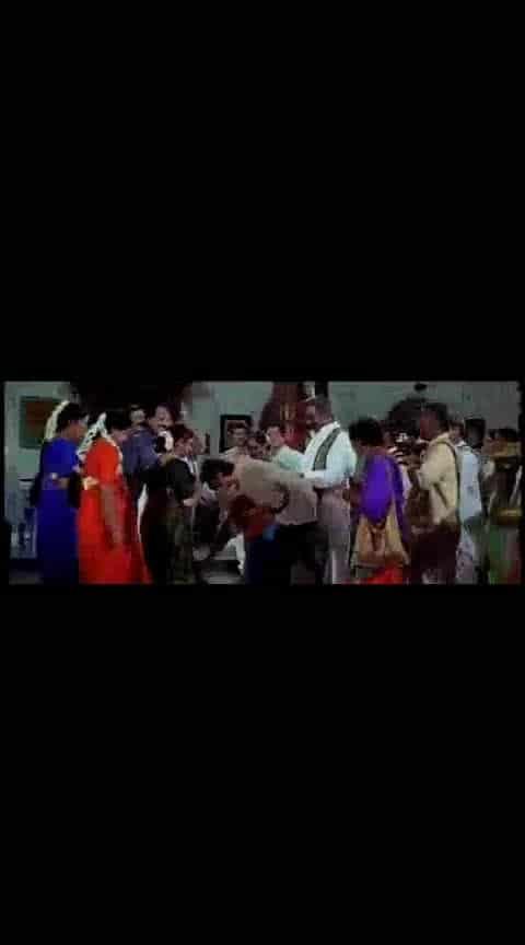 #venkatesh #simran #kalisundamraa #prema_prema #emotionalsong #whatsapp-status