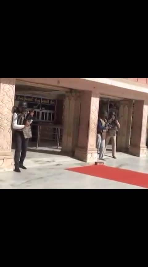 #terrorist #indian-army-jigra #catching terrorist