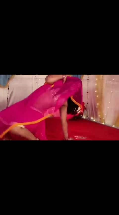 पानी मिला के पिले | Pani Mila Ke Pile  #roposohot  #sexyvideo