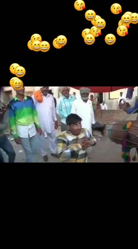 #roposo-hahahaha  #heartattackdance