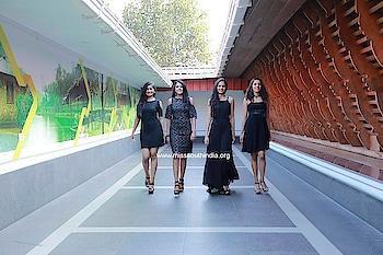 Miss South India 2019 presented by #ManappuramFinance_Ltd Powered by #DQWatches #SAJEarthResorts #UTWorld #JoscoJewellers #MissSouthIndia #MSI #PegasusEvent #DRAjitRaviPegasus #VINAYA_NARESH #NIKITA_THOMAS #ASHWINI_REDDY #BHAVANA_SIRPA