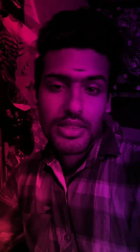 #Goriye #bjayrandhawa #geetmp3 #Guri