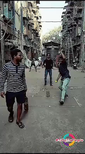 Ashwin vs Buttler .....Mankad Movement 😂😜🤣#vfxindia  #1millionaudition  #foryoupage #roposoers #roposostar #hahatv #roposo-haha #featuredvideo #featuredthisvideo