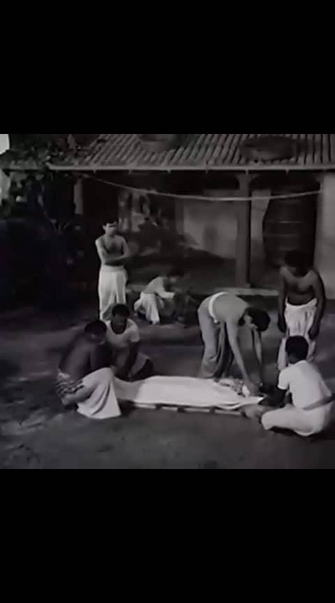 sad song #oldisalwaysgold #telugusong #telugumovies #telugu-roposo #teluguactress #anr_ #ntrfans #srntr-dance #ramarao #oldsongs #ghantasala songs