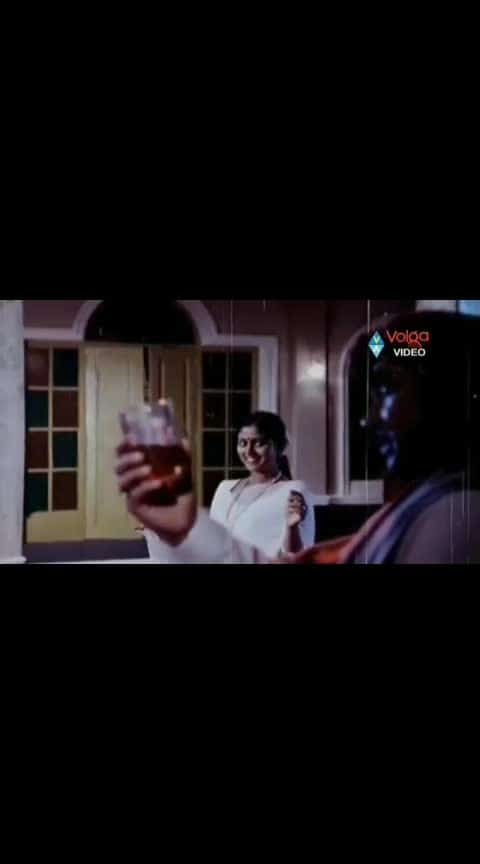 #premabhishekam #oldisalwaysgold #telugusong #telugumovies #telugu-roposo #teluguactress #anr_ #ntrfans #srntr-dance #ramarao #oldsongs #ghantasala songs