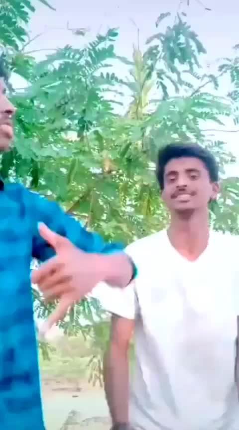 #fasakdance