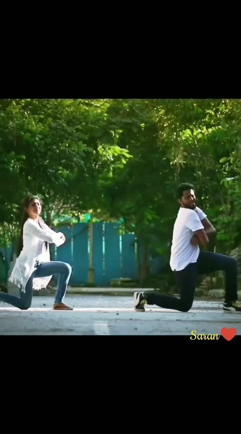 #1stpost  #love  #singleboys  #csk  #chemistryboys  #enpt  #indhuja