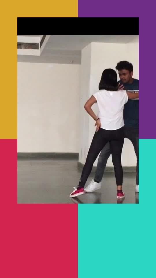 Girls Like You Bachata DJ Tronky :- Richa y Micheal  #bachatadance #bachatavideo #bachatacouple #coupledancing #roposoindia #roposovideo #bachataonroposoapp #roposoindiaofficial #roposo-dance #bachatalove @roposoindiaofficial