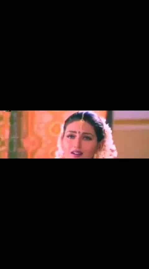 #srikanth #lovesong #videoclip #whatsapp-status pellisandhadi