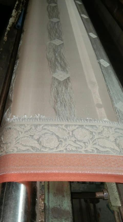 Banarsi handloom sarees seller