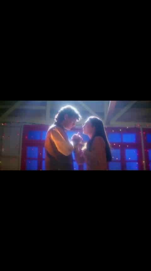 Tum mujhe manana #lovehindisong #hindi_song #hindi_love_song #old-hindisong #old-is-gold-songs #bollywood #filmysthan  #latest  #filmykeeda #aamirkhan #juhi_chawla #aamirkhanfans #karishmakapoor #rajahindustani #raja_hundustani #rajahindustani_love_karishma_kapoor
