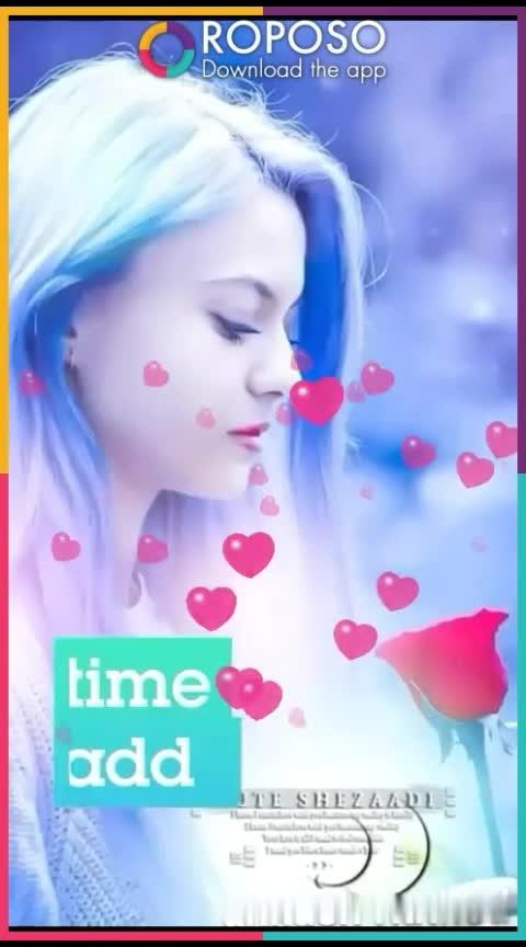 #musiclyrics  #musicvideo  #oldsongs  #loveislife  #goodmorning  #goodnight