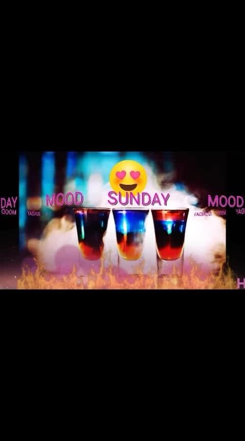 HAPPY SUNDAY SARAKKU STATUS TAMIL #sarakku#sunday#sundayvibes#sundaymood#sundayfunday#tamil#trending#vibes#happysunday#