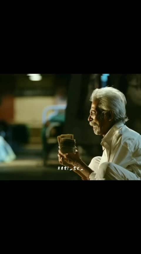 #tamil #okokalright #santhanam #santhanamcomedy #vadivelu #vadivelumemes #life #comedymemes #bigboss2 #kamal #tamilmemes #ajith #ajithfans #vadivelucomedy #viratkohli #rajini #rajinikanth #tamilnadu #actresstamil #tamilanda #vijay #vijayfans #vijayfansclub #trollactress #jumpcuts #madrascentral