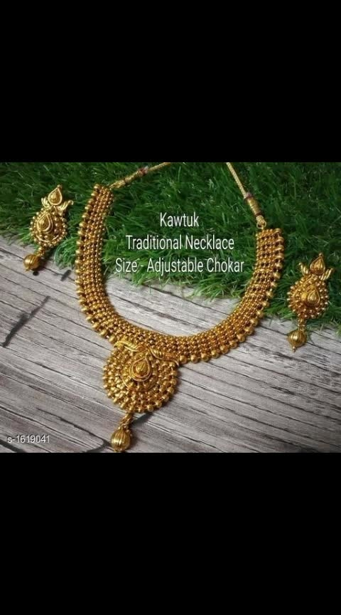 #traditionallove #traditionaljwellery #traditionalindian #templejewellery #templenecklace Cash on delivery is available Return and replacement also available Intrested people can call or wats app to 8367373114