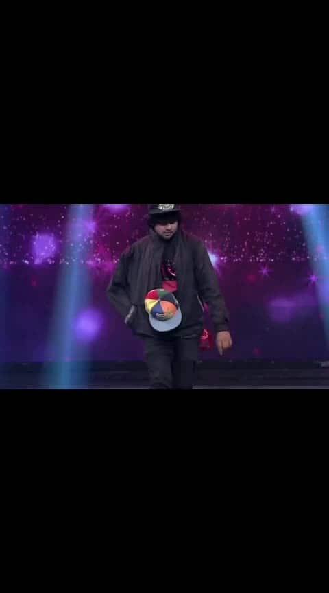 Talent!!!!🤘🤘🤘🤘#roposotalenthut #roposo-goodmorning #nargis #priya #priyankakhuranagoyal #nehakakkarlover #salmankhan