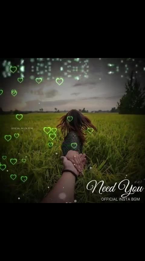 #love #lovesong #lovevibes #lovestatus #lovebeats #lovefeeling #reposo-love #needyou