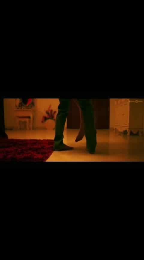#tamilwhatsappstatus #tamilsongs #lovestatus #whatsappstatus #30secvideostatus #ropo-video #roposo-sad #beats #bmstatus #thalapathymassstatus #vijay #thalapathy63 #thala #ajith #ThalaAjith #shaliniajith #tamilcinema #kollywoodcinema #kollywood #evergreen #purelove #actor #natpu #akshaykumar #ajithkumar #tamilan #movie #film Ltd