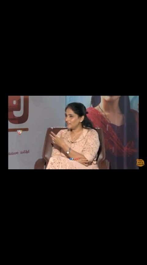 #samantha_akkinenni #nagachaitanyaakkineni #lassya #majili