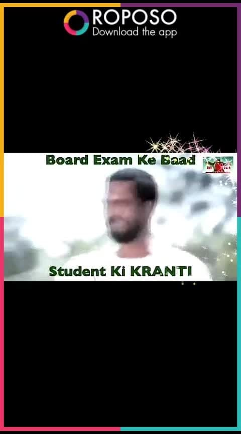 exam#afterexam #exam-funny #exam #resultday #shiv #shiva #shivoholic #shiv_bhakt #shivji #bhole