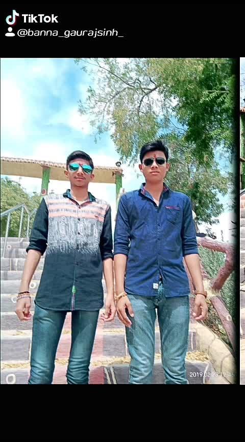 👑  #royalrajputana👑 #rajputana_attitude  #royalfamily  #royal #vadodara_lover #vadodara  #barodian #gujarat   #rajwadi_thath😎  #rajwada  #rajwadistyle