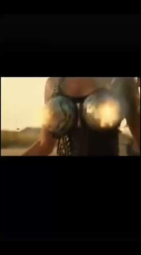 #hotgirls #sexyvideos #milky-girl