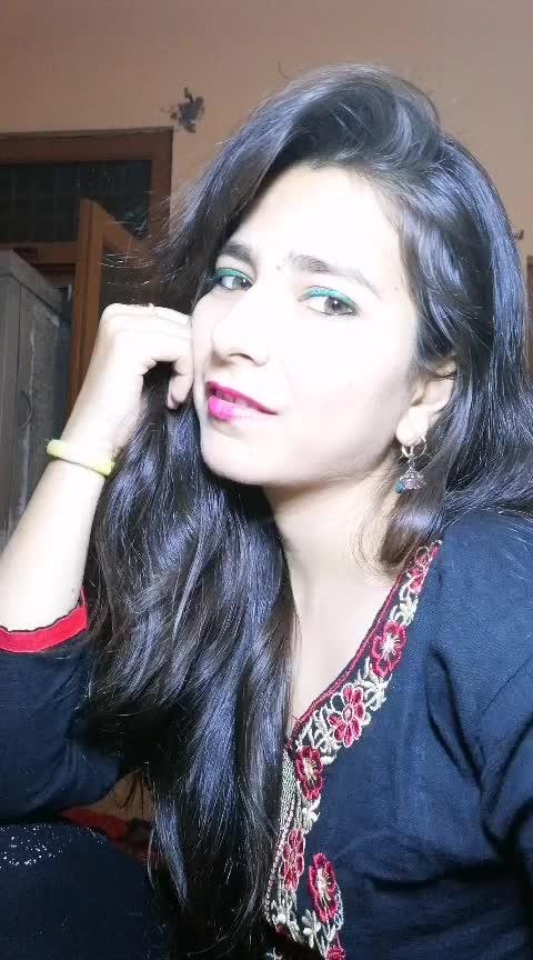 Hai sufiyana