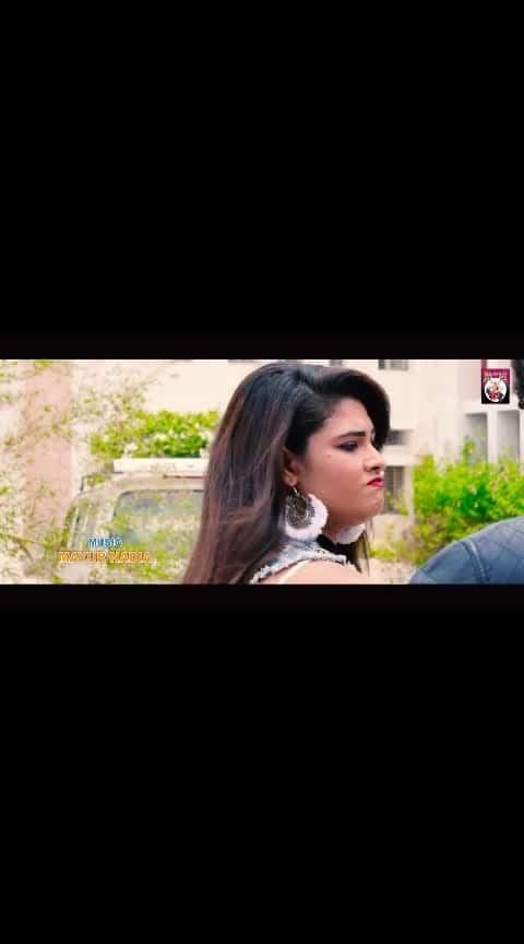 Gujarati video
