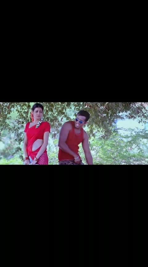 #mangamma #officialmusicvideo #rahulsiplygunj #deekshapanth
