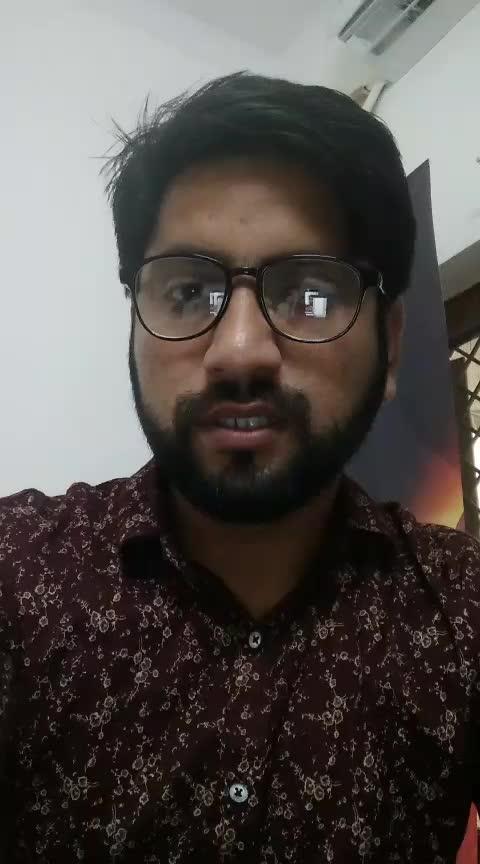 पीएम नरेंद्र मोदी ने 2019 लोकसभा चुनाव का हवाला देते हुए पश्चिम बंगाल के जनता से कहा कि अब समय आ गया है दीदी को सबक सिखाने का ।  #bjp #tmc #loksabhaelections2019