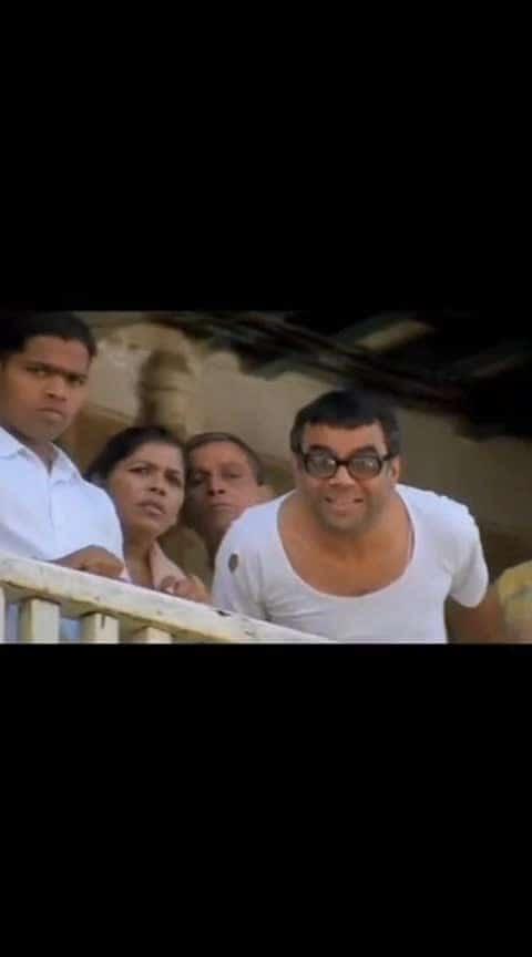 #phirherapheri  #hahaha  #comedy  #roposo-funn  #dramabaz  #bollywoodsuits  #bollywoodcollection  #best