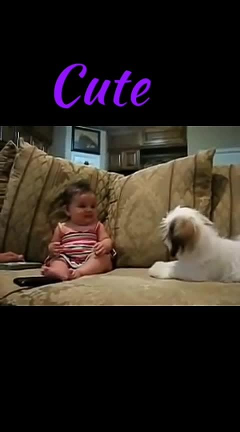 #sweet_love  #look  #nicesongs  #ropos  #roposovideoeffects  #love  #roposoromance  #girls  #viralvideos  #viral  #wow-nice  #roposoviral #roposodance  #top  #hotvideo  #mostviewed  #mostviralstatus  #popularvideos  #popular  #dance  #sweet_song  #sweetlove  #top2019  #top2018   #hotvideos #cute-baby