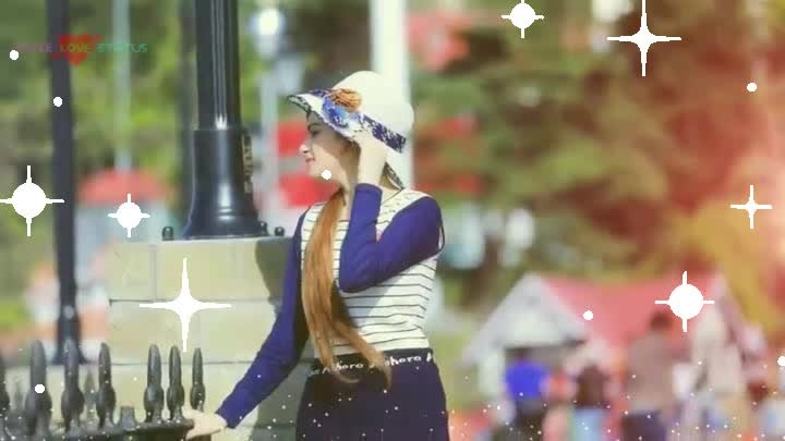 #sweetmemories  #glitter  #sweet_love   #look   #nicesongs   #ropo   #roposovideoeffects   #love   #roposoromance   #girls   #viralvideos  #viralvideo   #wow-nice-view   #roposoviralvideos  #roposodance   #top   #hotvideos   #mostviewedsong   #mostviralstatus  #popularvideos   #popularphoto   #roposo-dance   #sweetysong   #sweetlovers   #got2019    #top2018   #hotvideosong  #top2019 #2019