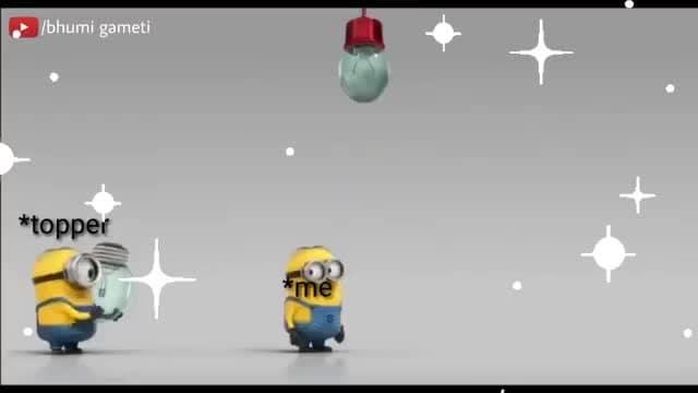 #exam-funny #glitter #sweet_love  #look  #nicesongs  #ropos  #roposovideoeffects  #love  #roposoromance  #girls  #viralvideos  #viral  #wow-nice  #roposoviral #roposodance  #top  #hotvideo  #mostviewed  #mostviralstatus  #popularvideos  #popular  #dance  #sweet_song  #sweetlove  #top2019  #top2018   #hotvideos #studying