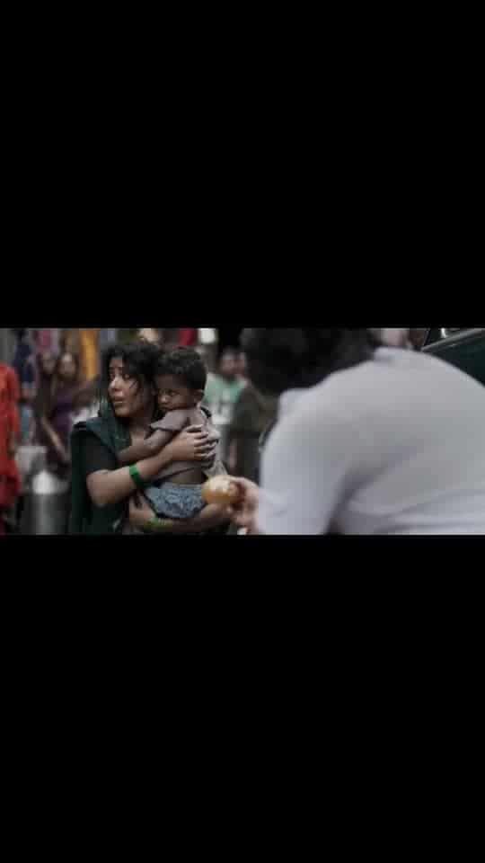 #maa #mother #kgf #roposo #lit #kgffever #kgfchapter1 #share #like #india #enjoy