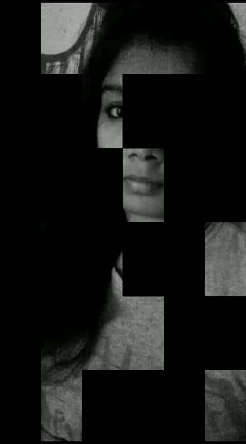 #ropo-love_black_heels